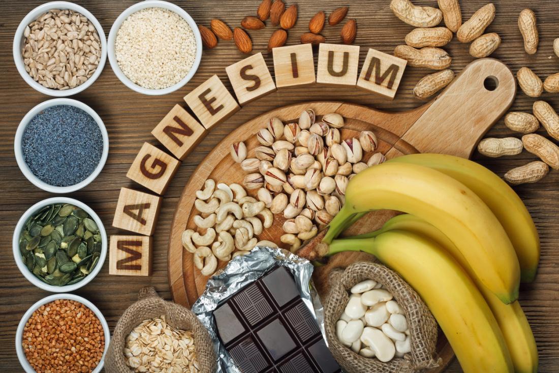 foods-rich-in-magnesium.jpg