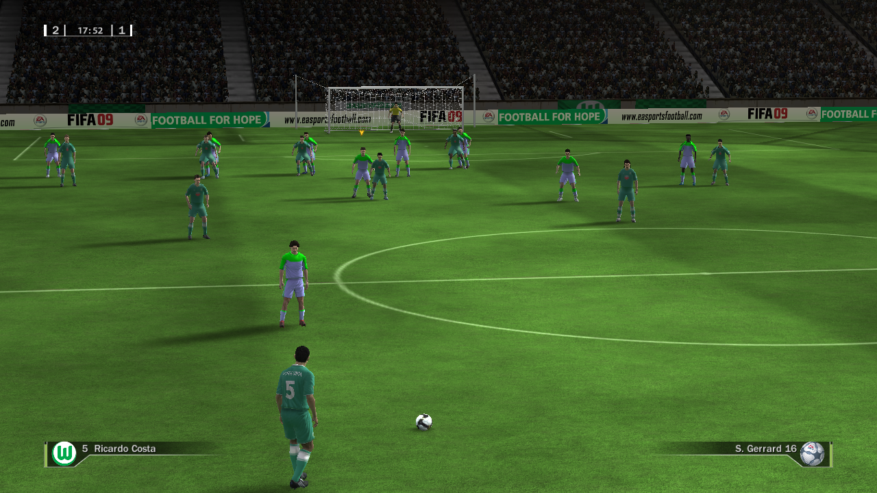 FIFA 09 12_26_2020 5_29_07 PM.png