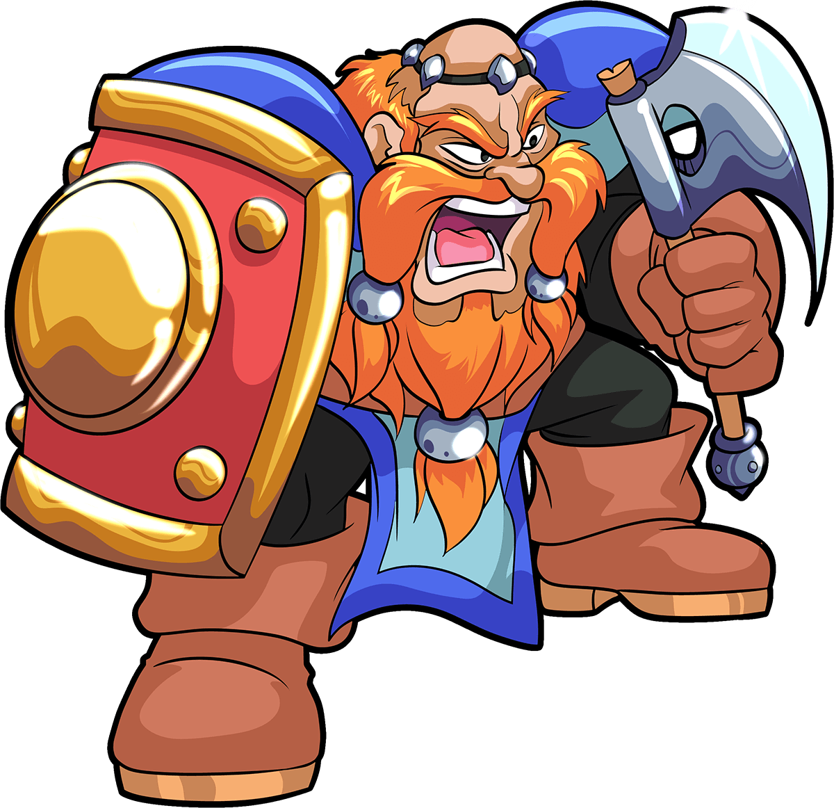 Grumpy Dwarf.png