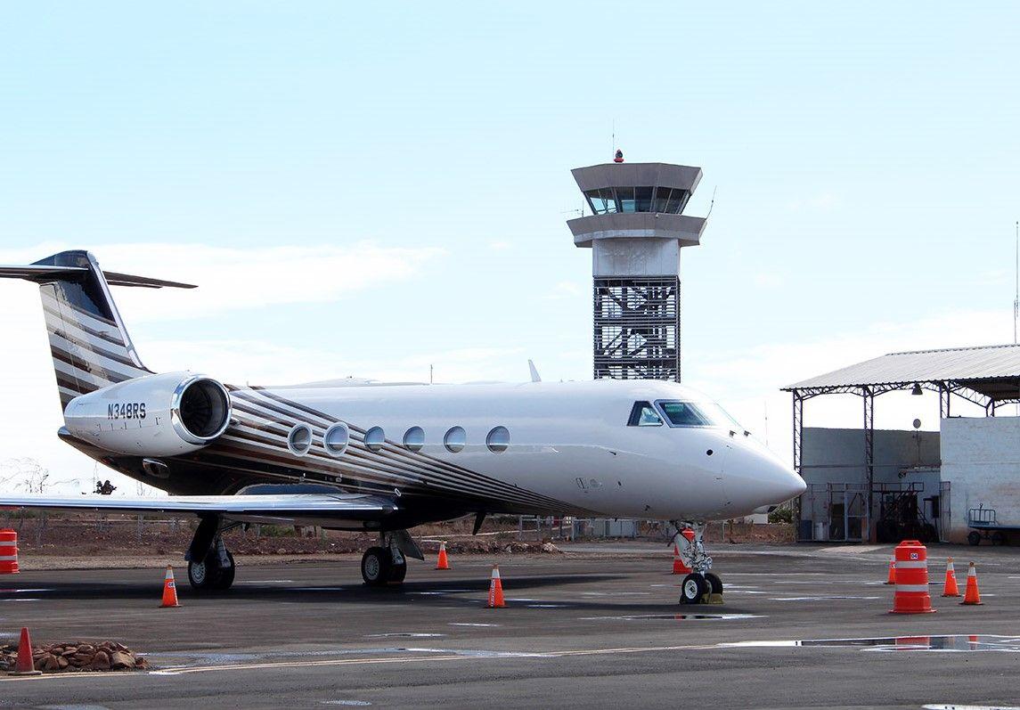 cuanto-cuesta-arrendar-avion-privado-ecuador.jpg