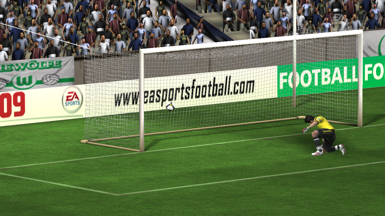 FIFA 09 12_26_2020 5_41_13 PM.png