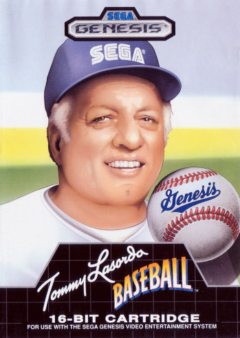 Tommy_Lasorda_Baseball.jpg