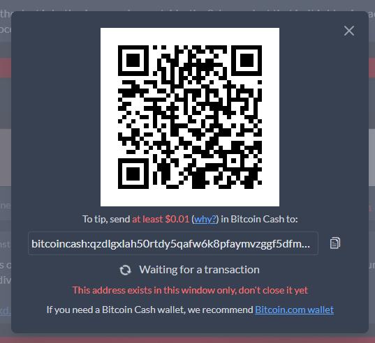 screenshot-noise.cash-2021.07.15-01_29_18.png