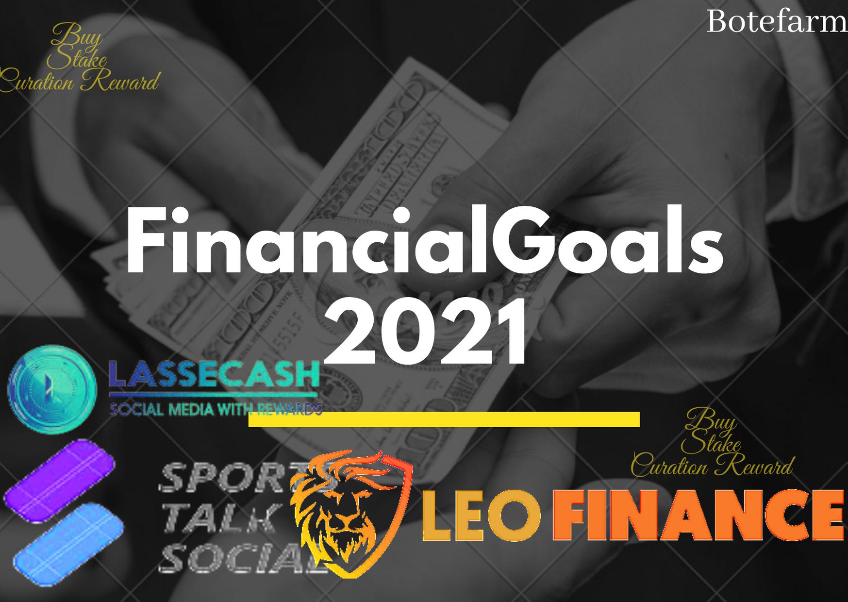 FinancialGoals2021.png