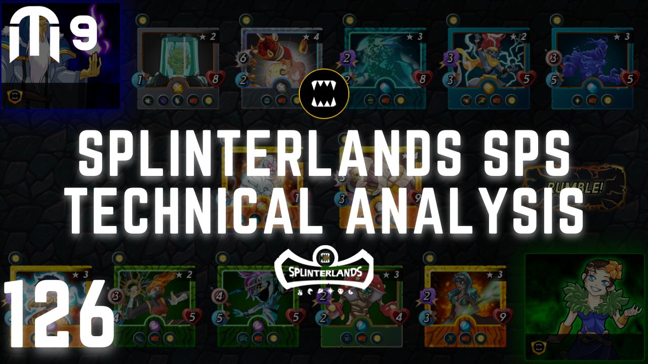 new splinterlands thumbnail.png
