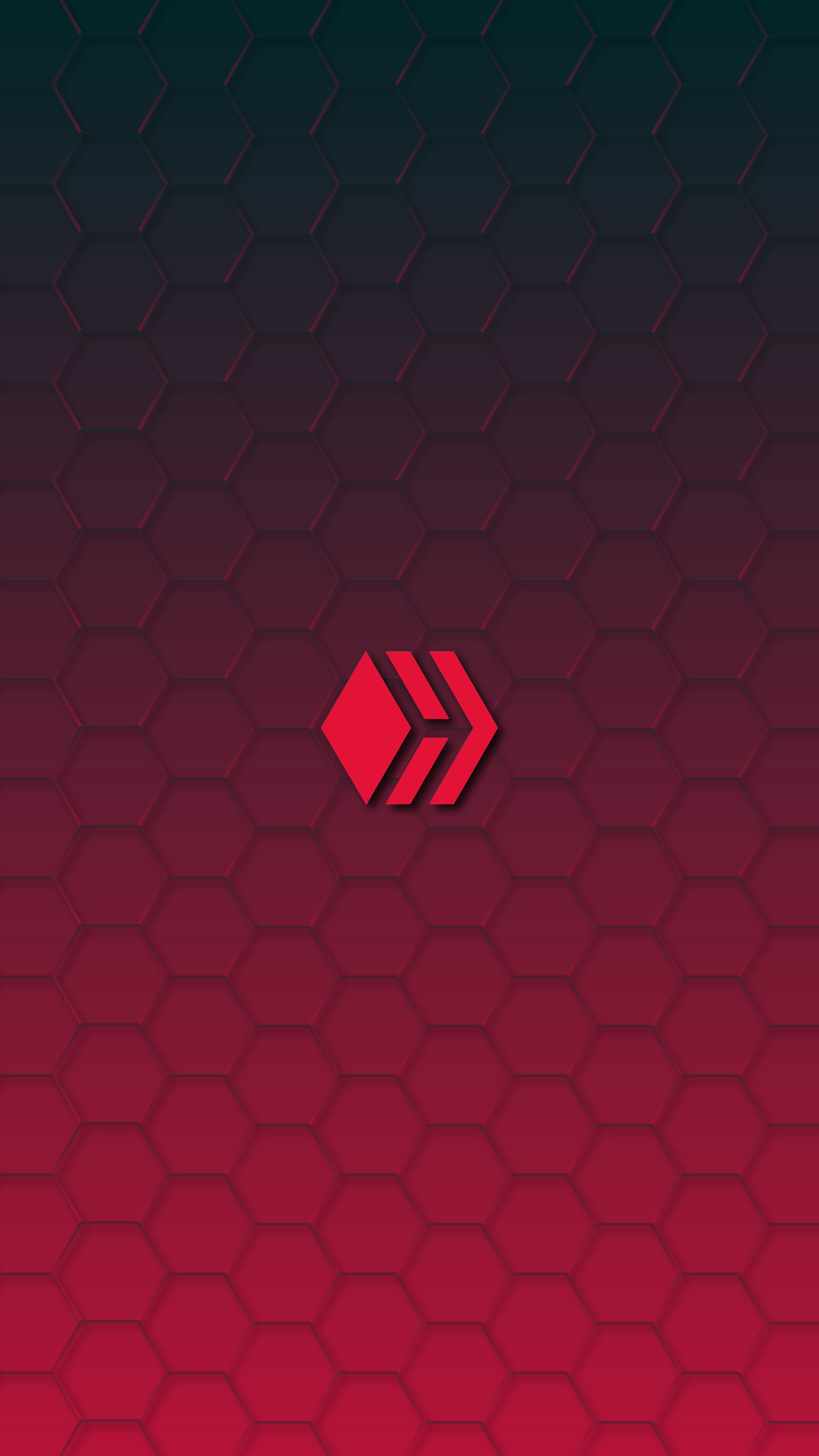 wallpapers-06.png