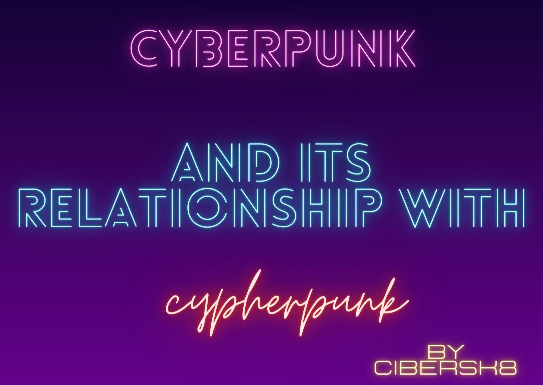 Púrpura Neón cypherpunk post de hive.jpg