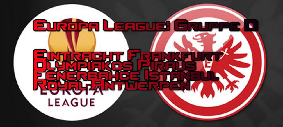 eintracht_europa_league.jpg