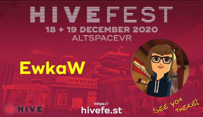 hivefest_attendee_card_EwkaW.jpg