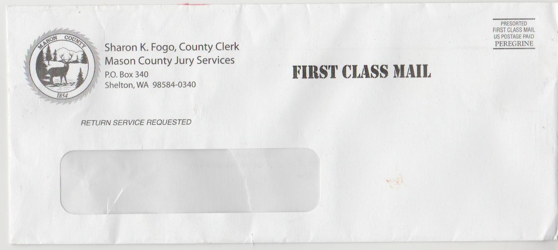 2020-11-07 - Saturday - 03:00 PM LMS JA - Jury Duty Request - Shelton WA - Main Envelop Sent to me.png