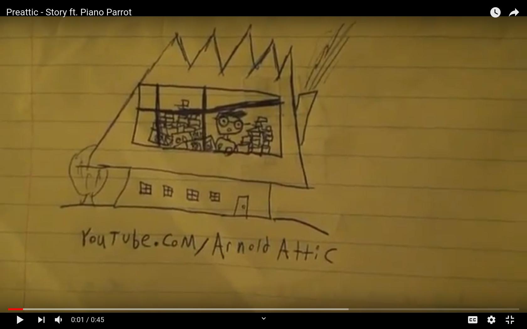 2010-10-16 - Arnold Attic Trailer Screenshot at 2020-03-26 20:12:18.png