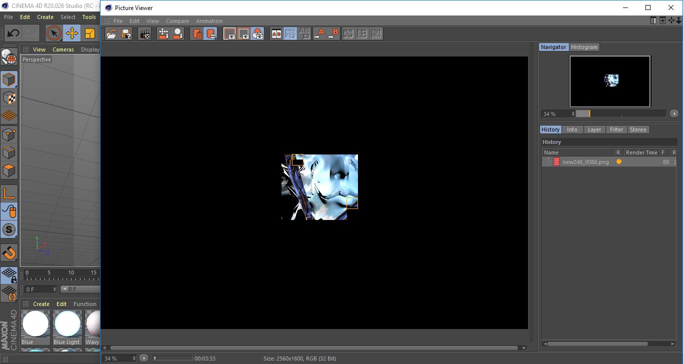 Screenshot (2252).png