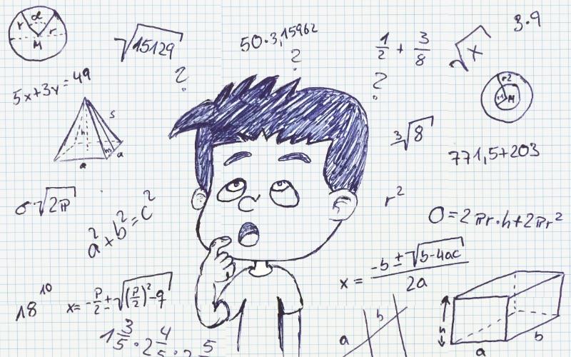 problemfach-mathematik.jpg