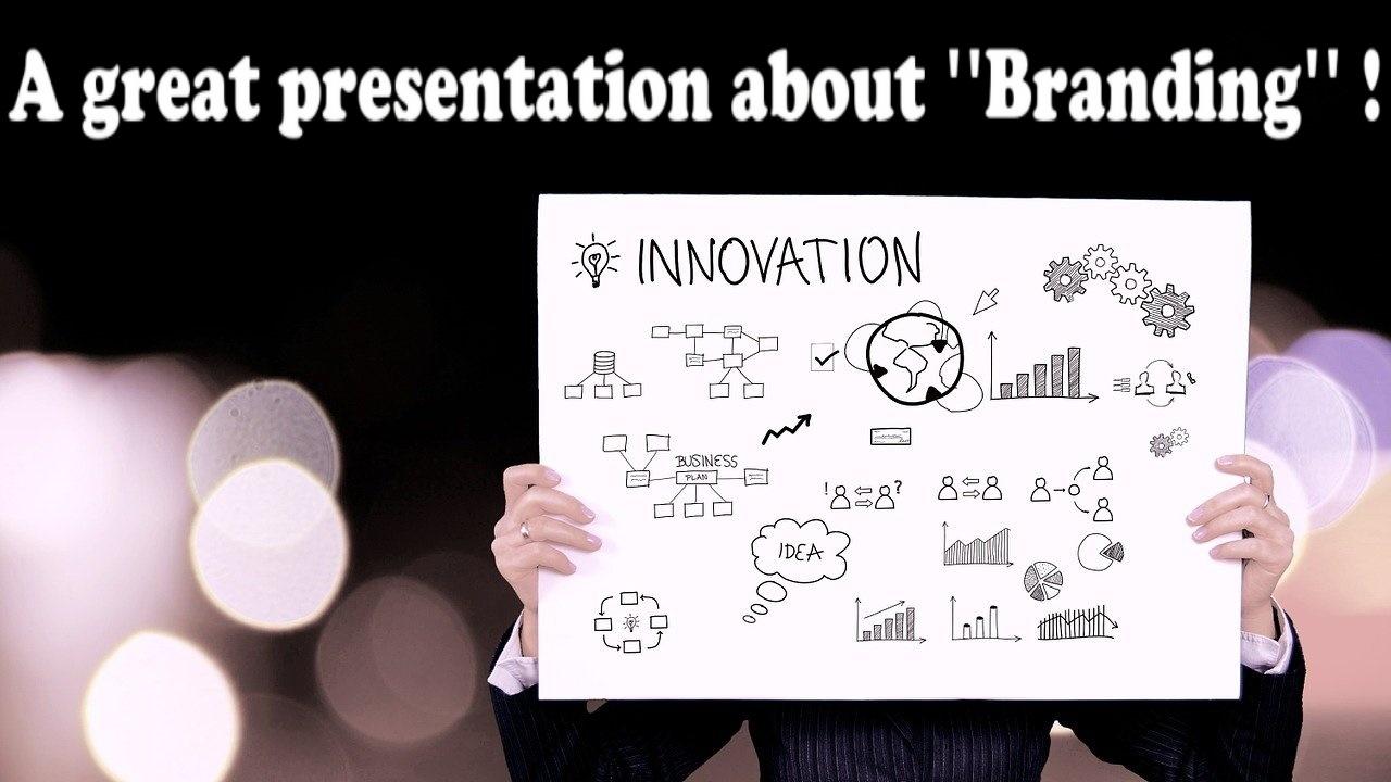 innovation-561388_1280.jpg