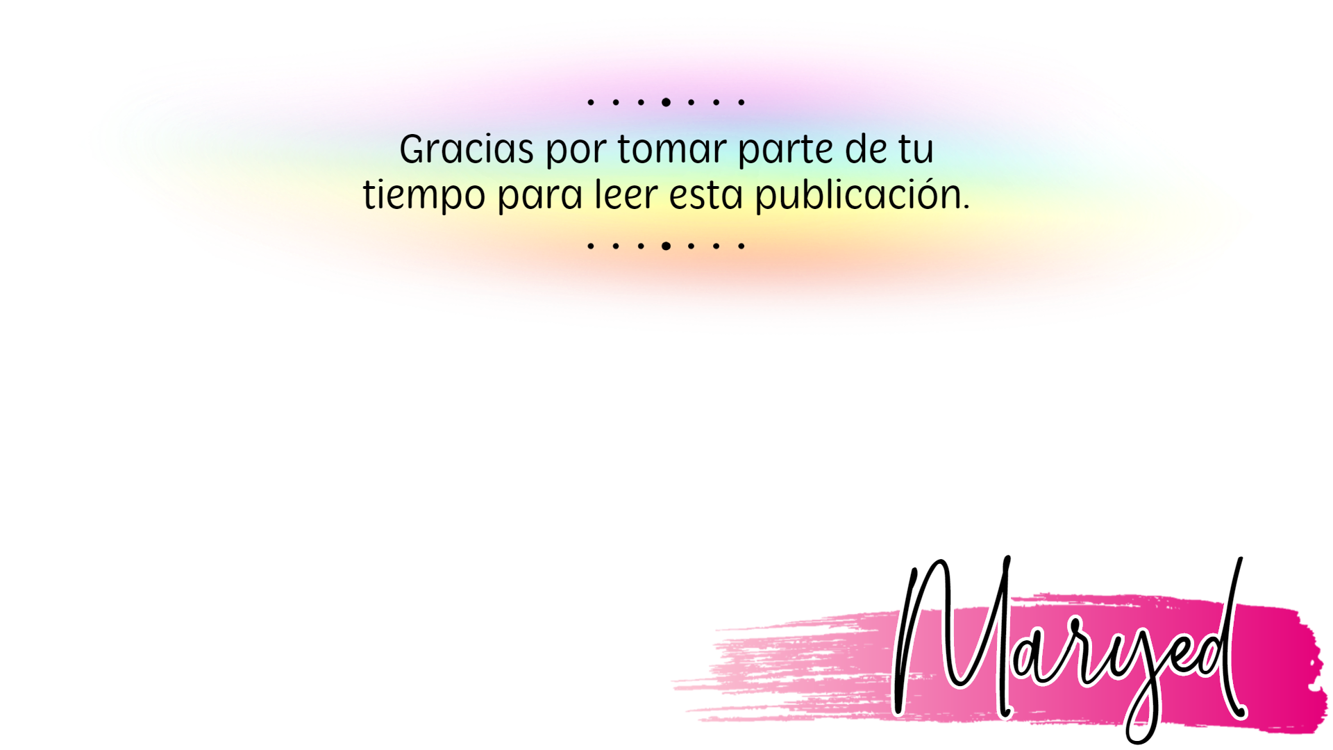 FIRMA (1).png