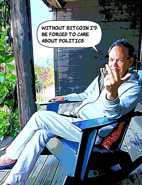 bitcoinkaiser.jpg