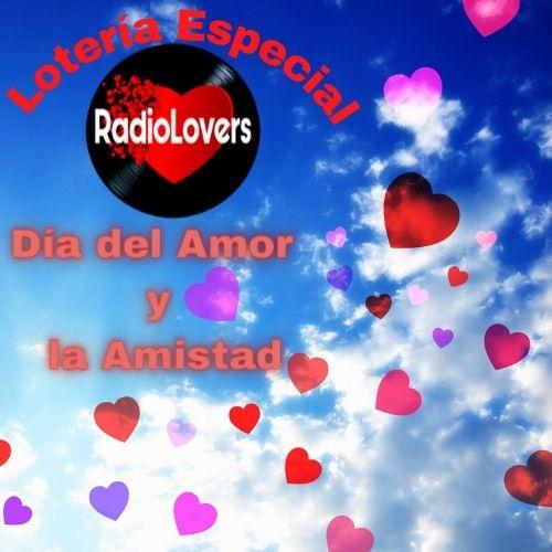 Lotería Especial Día del Amor y la Amistad.jpg