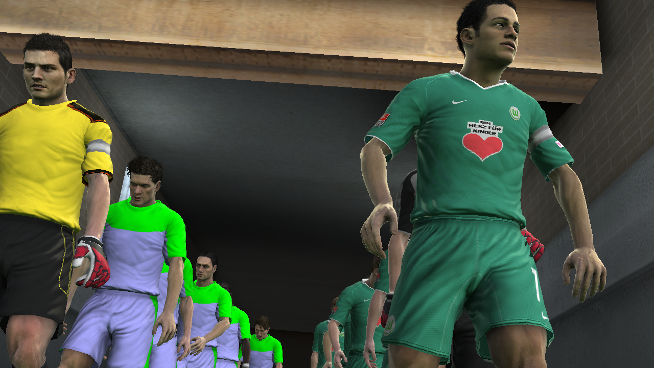 FIFA 09 12_26_2020 5_24_54 PM.png