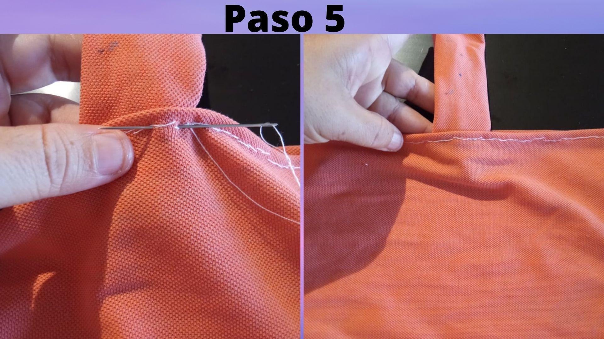 Paso 1 (6).jpg
