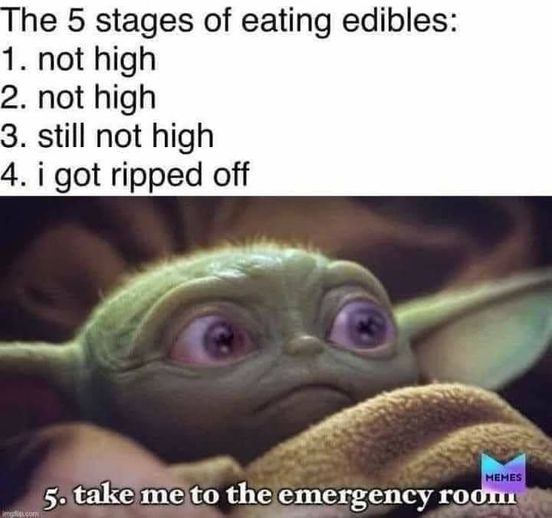 5stages.jpg