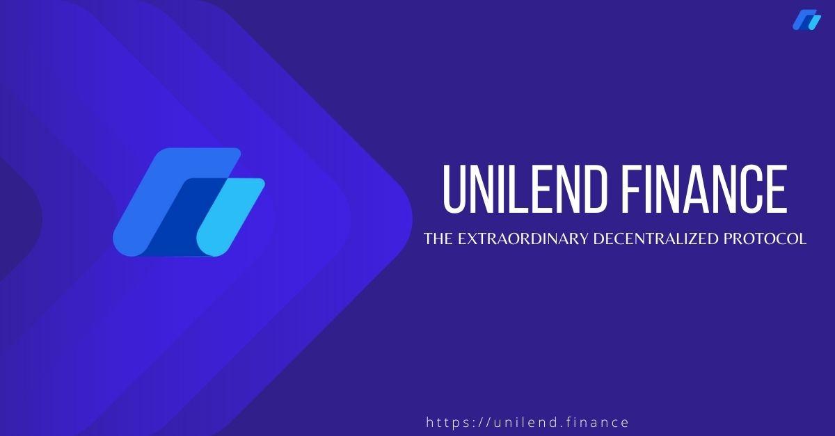 Unilend Finance Motion graphic design Ubongj.jpg