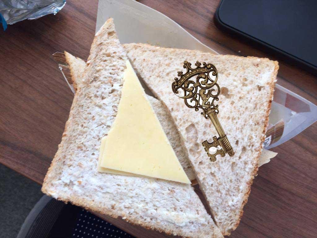 key-sandwich.jpg