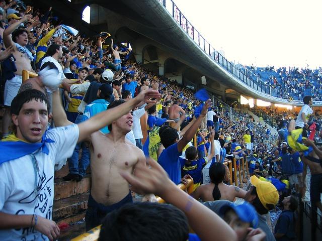 boca-juniors-775838_640.jpg