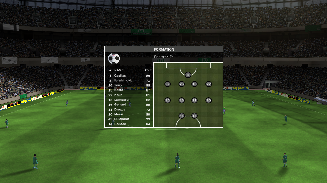 FIFA 09 12_26_2020 5_25_20 PM.png