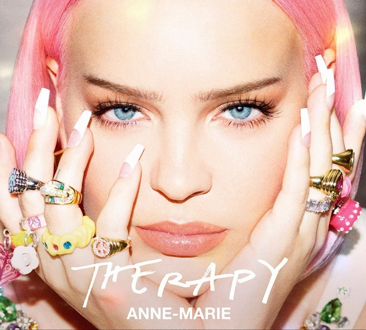 anne-marie-therapy-2021.jpg
