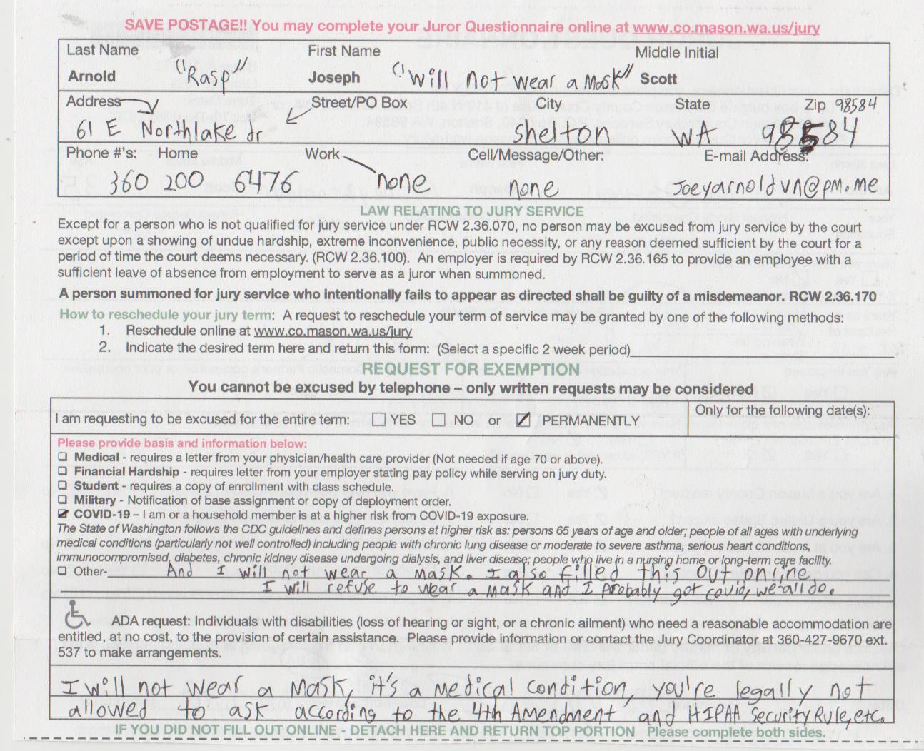 2020-11-07 - Saturday - 03:00 PM LMS JA - Jury Duty Request - Shelton WA - Form & Survey Pages Update Again-2.png