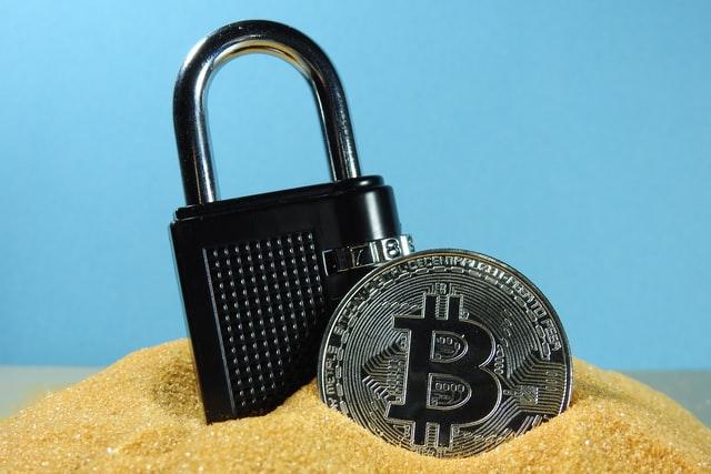 Bitcoin Principles Matter Crypto LEO POB.jpg
