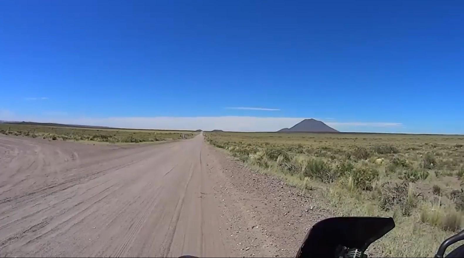 20.-La Ruta-40-9na-etapa-malargue-1.jpg
