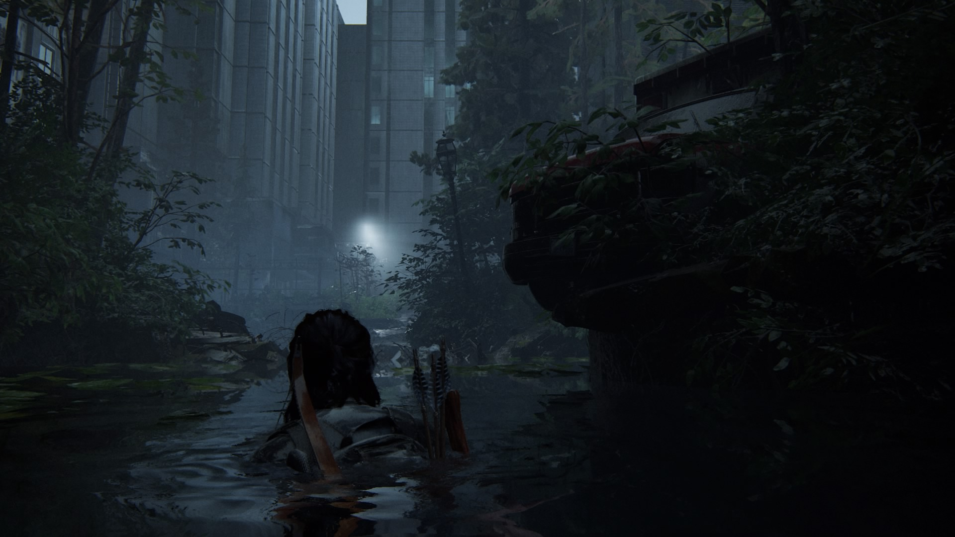 The Last of Us™ Part II_20200730172205.jpg