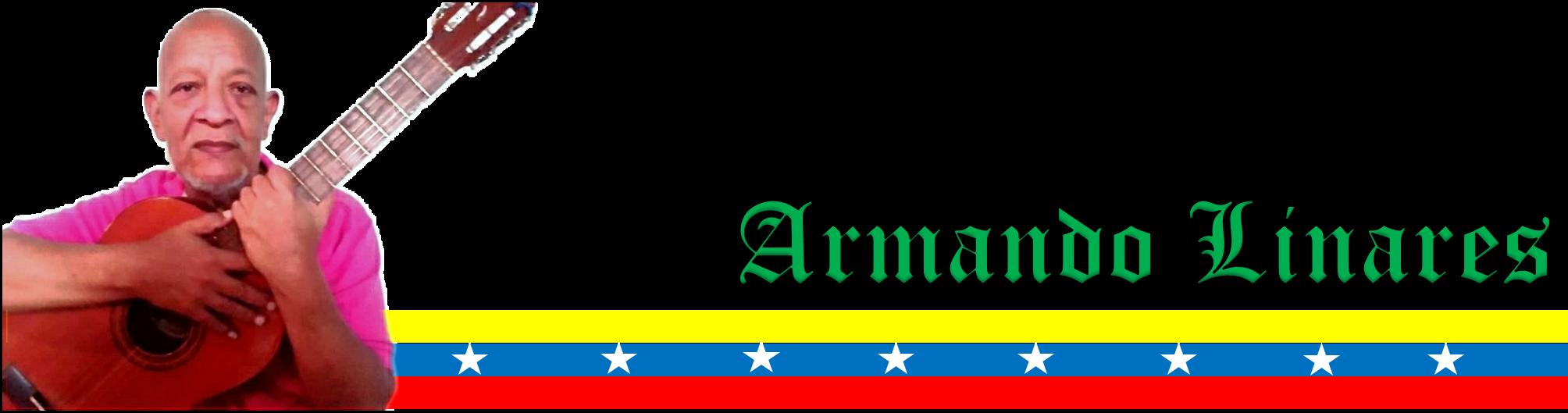 armandolnrs firma.png
