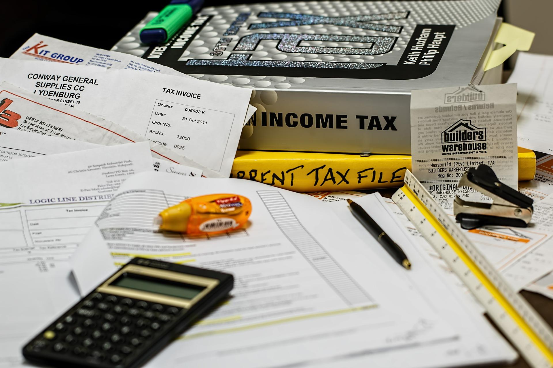 leofinance_taxes.jpg