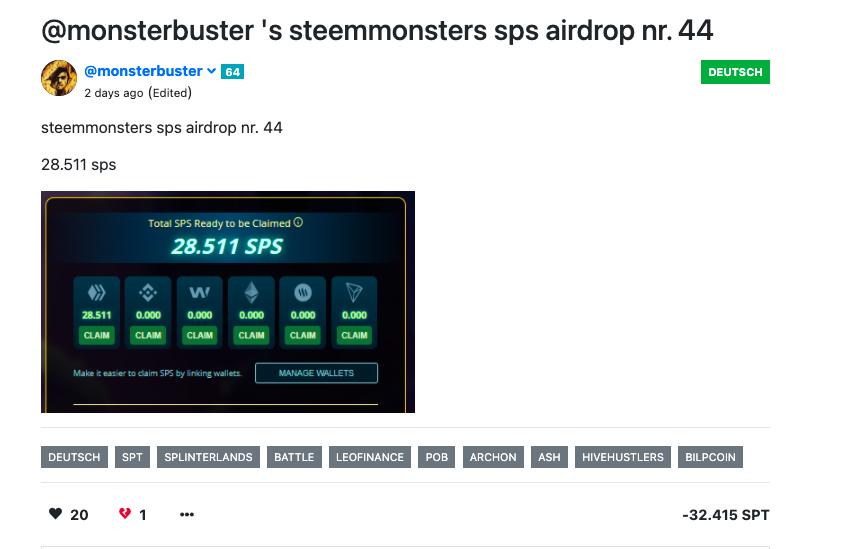 Screenshot 20210911 at 11.00.18.png