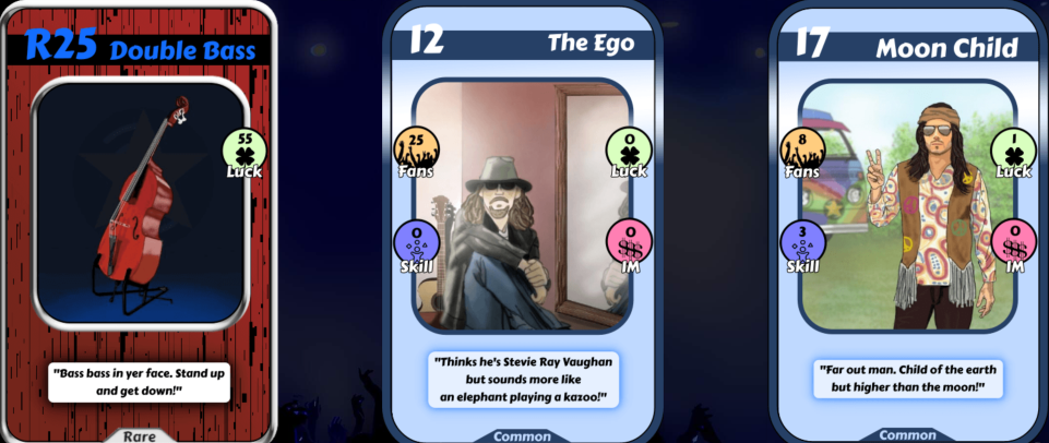 card40.jpg