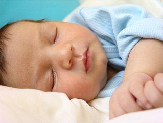 sleeping-baby-1433071.jpg