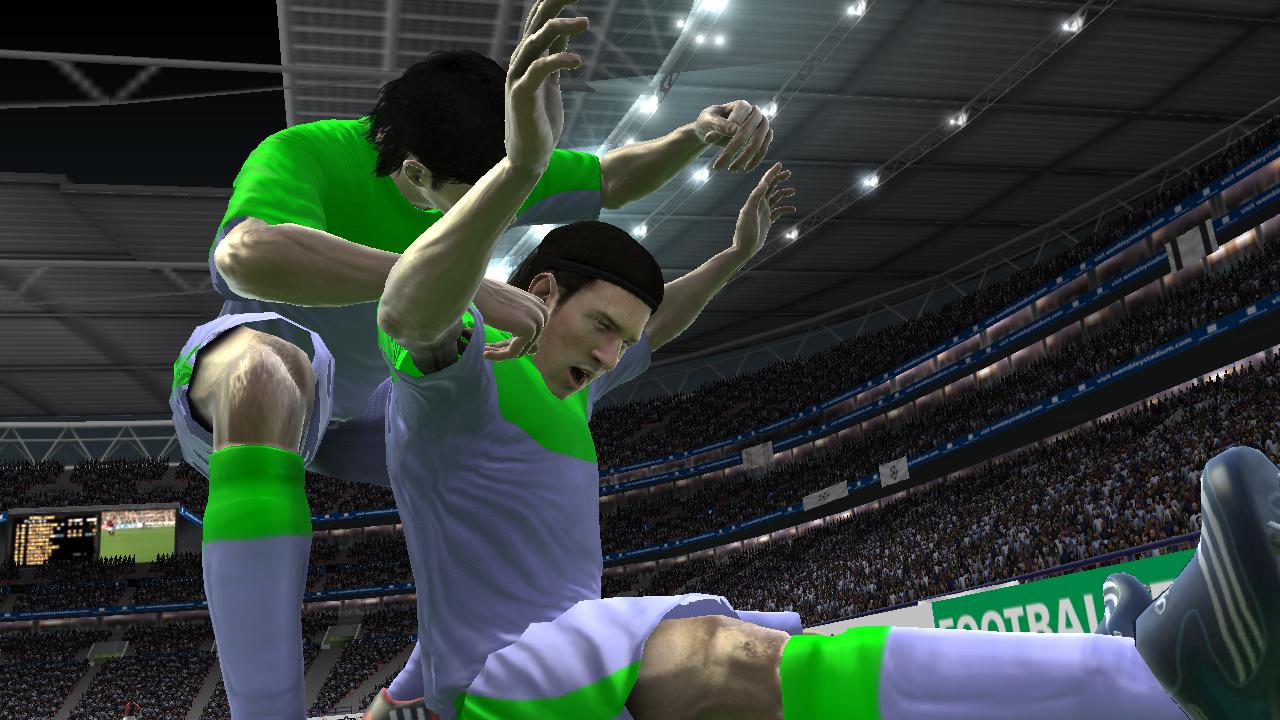 FIFA 09 12_3_2020 2_24_02 AM.png