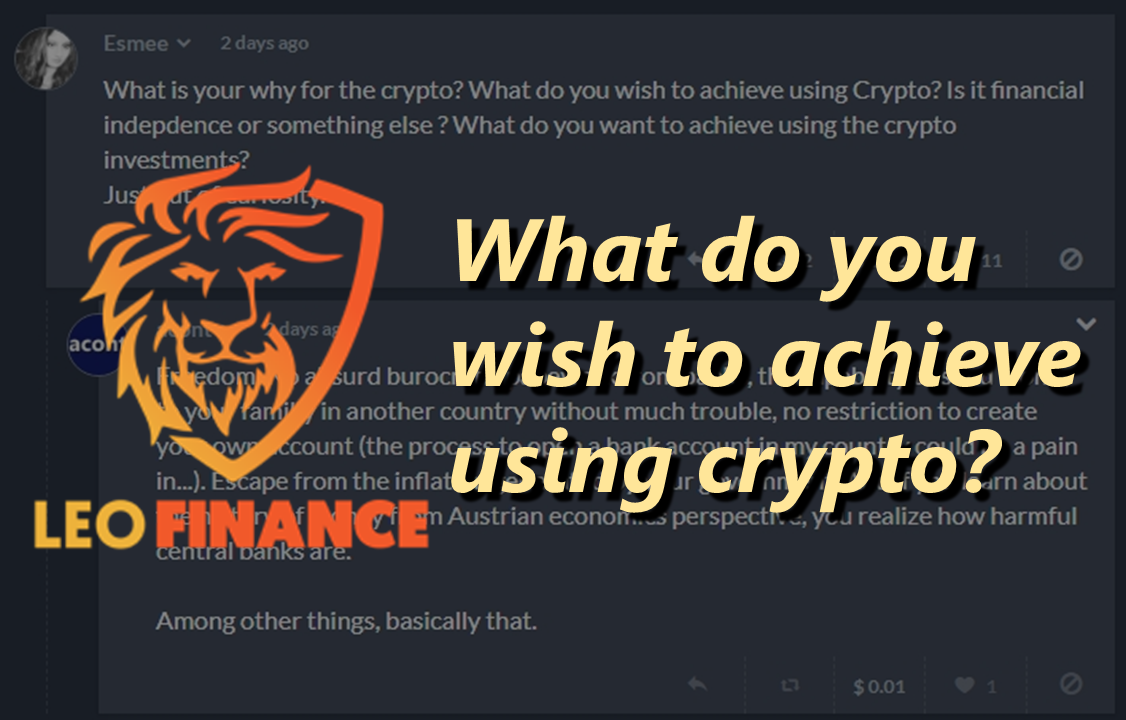 What is your WHY for crypto.png