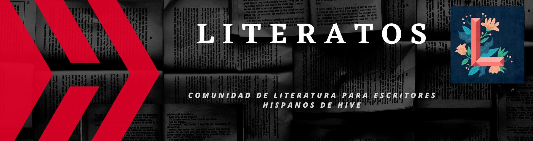 BANNER_LITERATOS.png