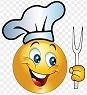Cocinero+.jpg