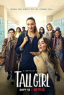 220px-Tall_Girl_Movie_Poster.jpeg