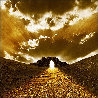 golden path.jpg