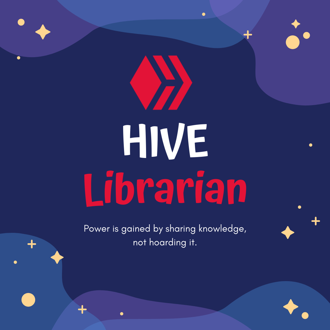 HIVE Librarian.png