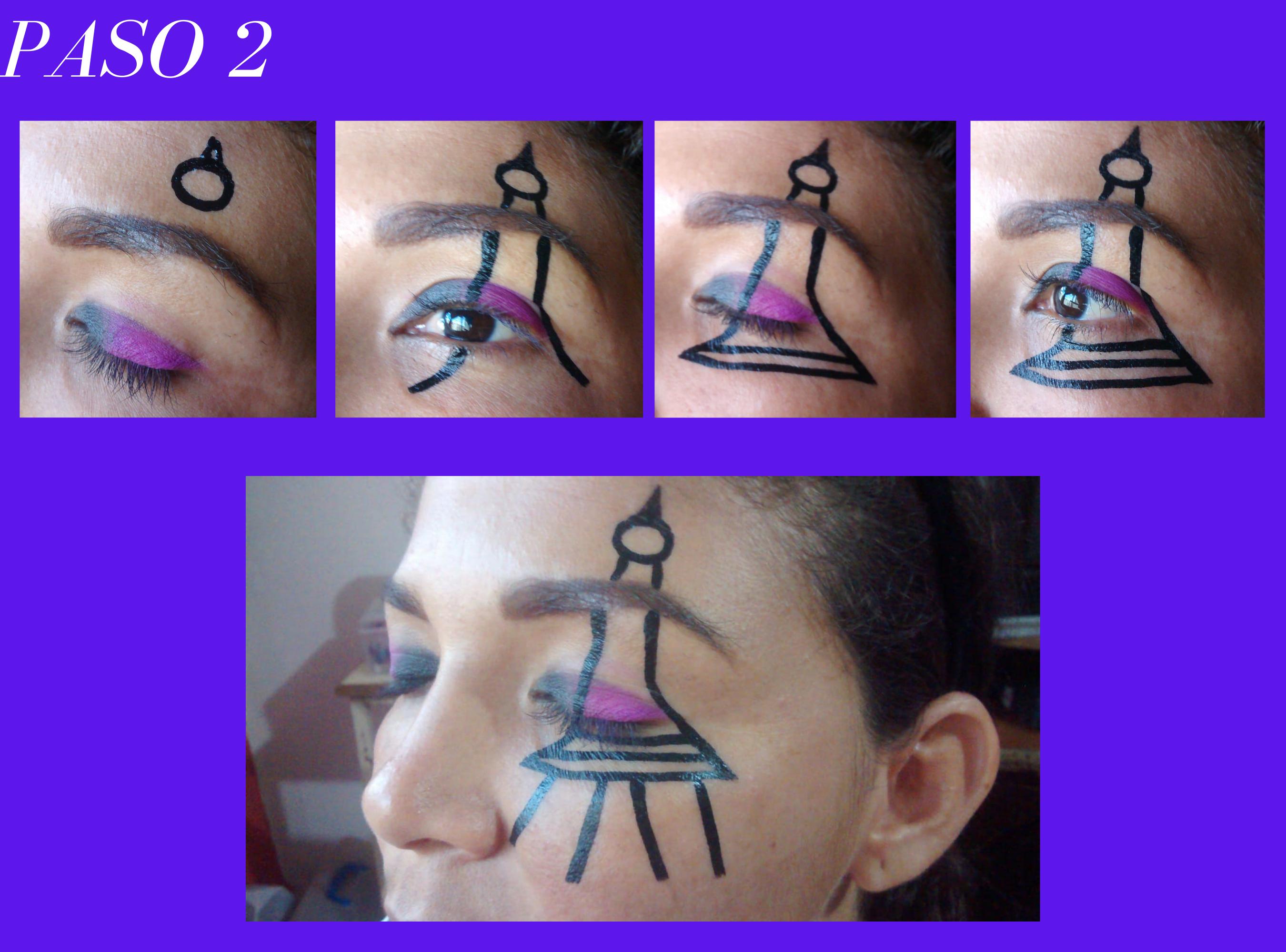maquillaje inspirado en la torre eiffel (2).png