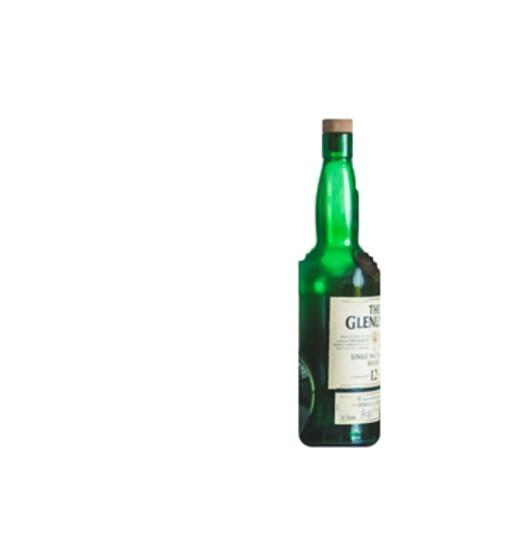 Glenufiddich-Scottish-Whiskey.2.jpg
