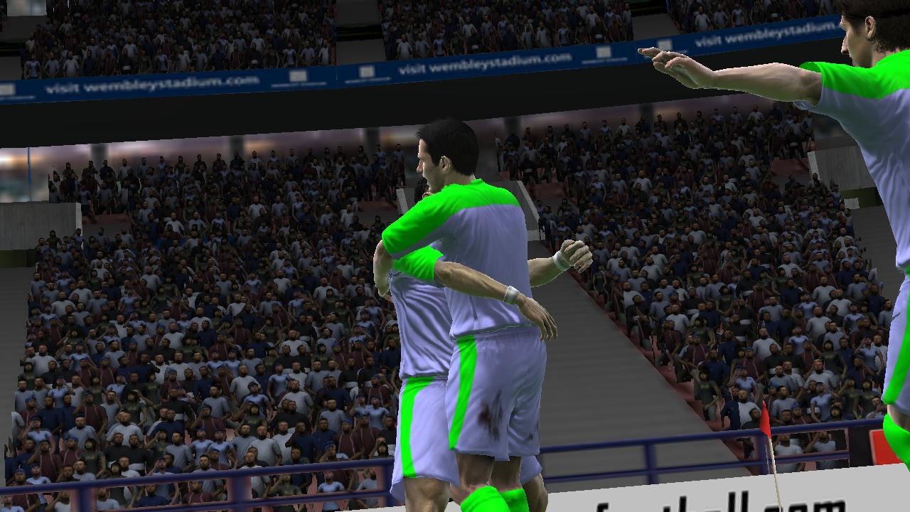 FIFA 09 12_3_2020 2_20_16 AM.png