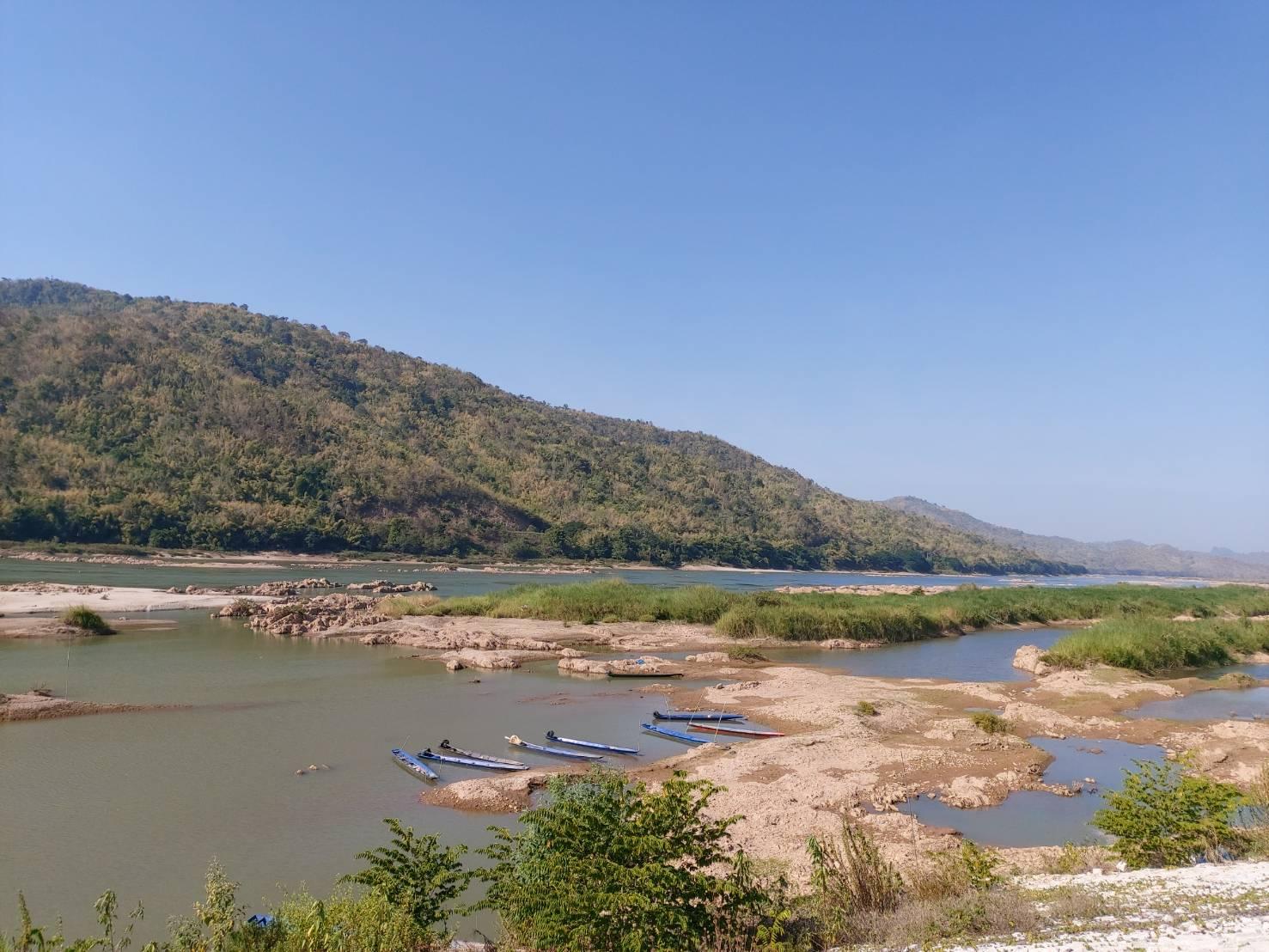 Bhumibol Dam15.jpg