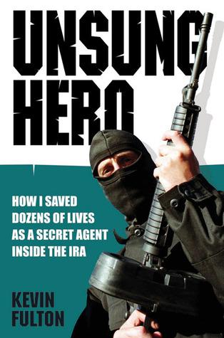 Kevin Fulton - Unsung Hero